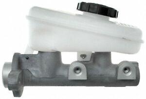 Brake Master Cylinder for Chevrolet Camaro 93-97 Pontiac Firebird 93-97 M390214