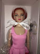 "~SUMMER SWING CAMI~ Tonner 16"" Fashion Doll~2013 LE 300  NRFB"