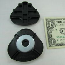 Lot 10 Waterpik Mounting Plate Hanau, Denar Whip Mix Dental Articulator 20002369