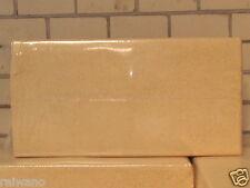 Sägemehl / Sägespäne / Einstreu 130 Liter = 18 kg Blitzversand per DHL-Paket