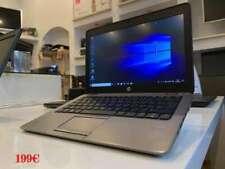 HP 820 HP EliteBook 820 G2