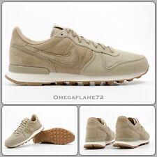 """Nike Internazionalista PRM """"in bambù e vela"""" 828043-200 UK 9, UE 44, US 10"""