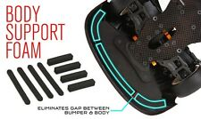 Protoform R/C Body Support Foam Kit - PRO6289-00
