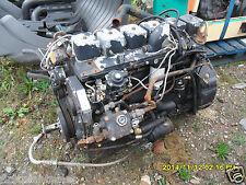 Cummins 6 Cylinder Turbo 97kw Diesel Engine Price Inc VAT (2496)