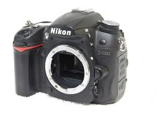 New ListingNikon D7000 Body. For Parts Salvage or Repair. Usa Seller! Will Not Auto Focus