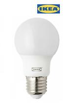 Ledare Ikea günstig kaufen | eBay