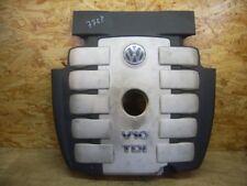 432171 rivestimento MOTORE VW PHAETON (3d) 5.0 v10 TDI 4 motion 230 KW 313 Cv (1