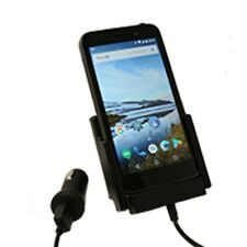 New Bittium Vehicle Holder / Mount for Bittium Tough Mobile