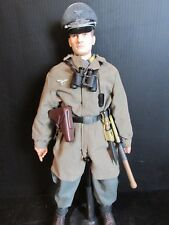 Dragon/21ST Century/Ultimate Soldier/1/6th scaleWW 11 Fallschirmjage Officer 474