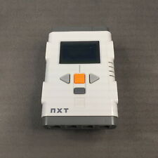 LEGO MindStorms NXT Intelligent Brick Controller + Rechargable Battery FLL