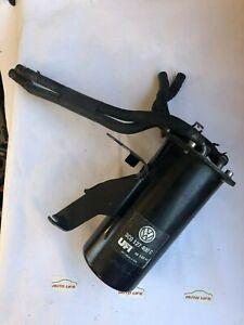 Volkswagen PASSAT B6 2006 Fuel filter 3C0 127 400 C #D234