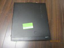 30AK000NUS ThinkStation P300 Intel i7-4790, 8GB RAM, 1TB HD Nvidia NVS310 Win 10