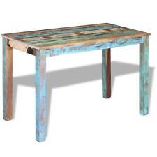 Tisch Und Stuhl Sets Im Antiker Stil Günstig Kaufen Ebay