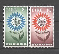 EUROPA 1964 Irlande - Eire neuf ** 1er choix