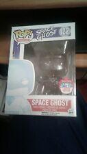 Biblioteca aterrador Ghost #748 FUNKO POP figura 35TH aniversario Ghostbusters Película