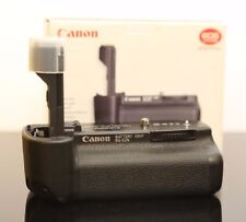 Genuine Canon Battery Grip BG-E2N for 20D 30D 40D 50D