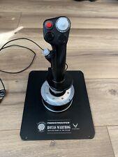 Thrustmaster Hotas Warthog (2960738) Joysticks