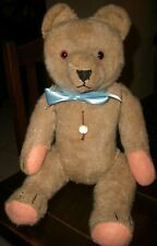 HERMANN OLD TEDDY BEAR GROWLER