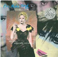"Culture Club – The Medal Song (Ltd Edition Gatefold Sleeve)  7""  Vinyl 45rpm"