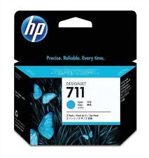 Cartuchos de tinta original HP para impresora unidades incluidas 3