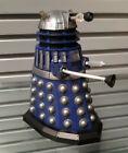 Doctor Who Dalek Interrogator Prime Time War 5