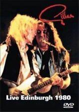 NEW Live in Edinburgh 1980 (DVD)