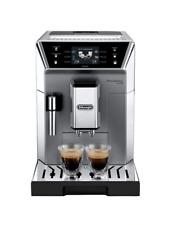 Delonghi ECAM550.75.MS PrimaDonna Class Bean-to-Cup Coffee Machine *RRP £1299* B