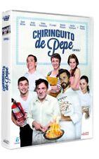 Películas en DVD y Blu-ray Comedia DVD: 1
