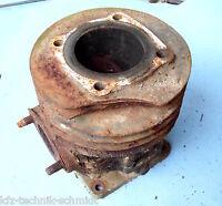 Zylinder für Triumph TWN Gemo 170 von Bungartz HF Einachser