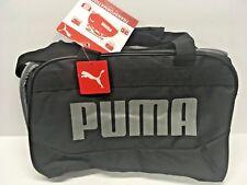 NEW - Puma 19