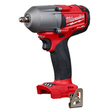 """Milwaukee 2852-20 M18 Fuel™ 3/8"""" Mid-Torque Impact Wrench TOOL ONLY"""
