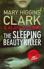 The Sleeping Beauty Killer by Mary Higgins Clark, Alafair Burke (Paperback, 2016)