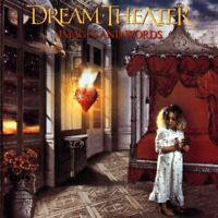 Dream Theater - Images And Words (NEW CD)