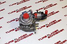 TURBOCOMPRESSORE ALFA ROMEO/Chevrolet/Fiat/Lancia/Opel 1.3 D MULTIJET/CDTI 62-70 KW