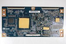 "Sony 37"" KDL-37XBR6 55.07A63.007 T-Con Timing Board Unit"