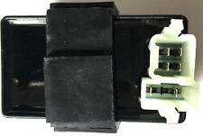 CDI Einheit (AC) offen 150ccm GY6 ATV 6-pin 4-Takt Chinaroller Quad Buggy