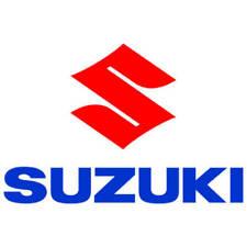 Genuine Suzuki PCV Valve 1811865D00