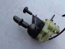VOLVO parking brake valve 20367533 WABCO 9617242040 (VOLVO breaking for parts)