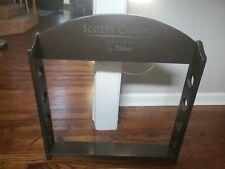 Scotty Cameron Putter/Golf Ball Display Rack - Slightly Used
