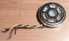 Lautsprecher Speaker Loadspeaker Camera Kamera Nikon Coolpix L810