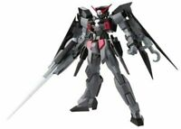 HG 1/144 Gundam AGE - 2 Dark Hound (Mobile Suit Gundam AGE) w/tracking JAPAN