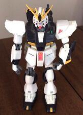 White Gundam 2001 Mobile Suit Action Figure SA.S