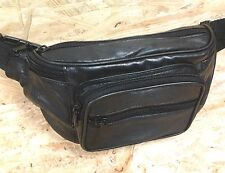 Belt Bag Waist Bag Taxi Wallet CameraBag Handbag Real Leather G69024