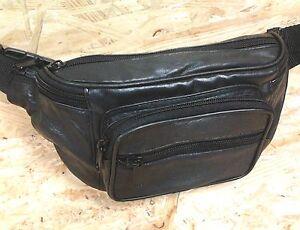 Belt Bag Waist Bag Taxi Camerabag Handbag Real Leather G69024