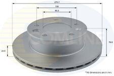 Mercedes Sprinter 06-2.2 CDI 315 CD 90 37 150 Rear Brake Pads Discs 298mm Solid