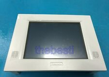 1 PC Used Advantech PPC-125T-BARE-TE Touch Panel In Good Condition