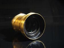 Rodenstock Monar f3.5 180mm