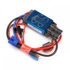 E-flite 60-Amp Pro Switch-Mode BEC Brushless ESC ( EFLA1060B