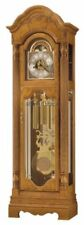 Collectible Grandfather Clocks (1970-Now)