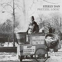 Steely Dan - Pretzel Logic [New SACD] Japan - Import